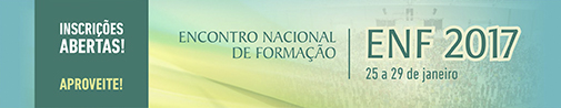 banner_inscricao_ENF2017