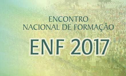 ENF 2017 está com inscrições abertas e com novidades
