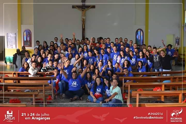 Jesus no Araguaia_16