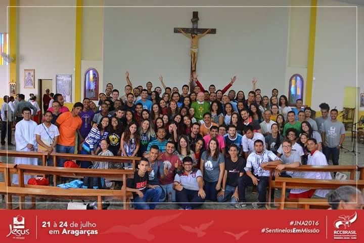 Jesus no Araguaia_7