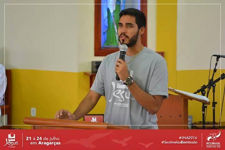 Jesus no Araguaia_9