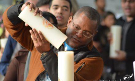 Abertura do Ano Jubilar nas Dioceses Goianas